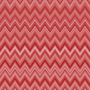 Stock Illustration of Cute zig zag stripe seamless pattern.  illustration
