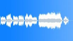 Acoustic Journey (instrumental) - stock music