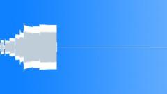 Vintage-Like Sound For Browser Game Sound Effect