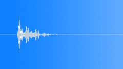 Tink Hit UI Sound Effect