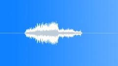Sword Draw Sheath 1 - sound effect