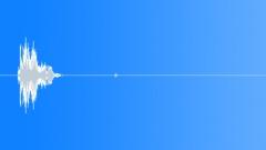 Dynamic Gadget Pick Up - sound effect