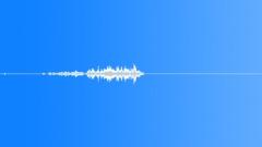 Flint Fire Starter Strike 8 - sound effect