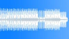 Corporate Presentation Background - Soft Corporate - Inspirational Uplifting - stock music
