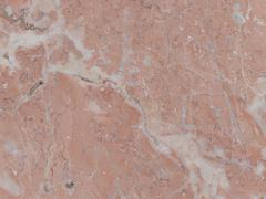 Beautiful pink marble Stock Photos