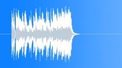 Wotcha (STING 3) - stock music