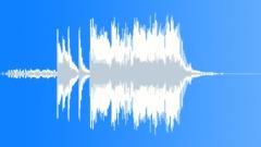 Wotcha (STING 2) - stock music