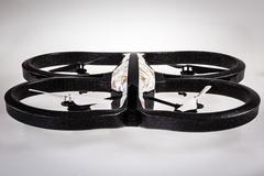 Drone - stock photo