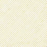 Festive striped background with gold foil texture - stock illustration