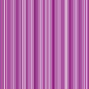 Stock Illustration of Abstract striped pattern wallpaper.  illustration