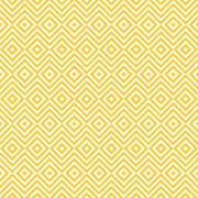 Ethnic tribal zig zag and rhombus seamless pattern Stock Illustration