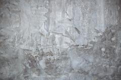 Loft style wall texture background Stock Photos
