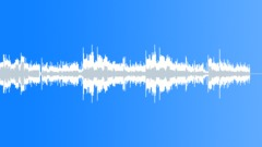 Beltane Gaelic Music - stock music