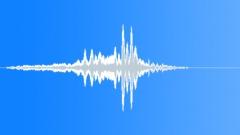 Futuristic intro transition 3 Sound Effect