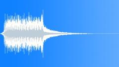 Light Wobble Logo (Pluck Combo, No Sub Drop Version Version) - stock music