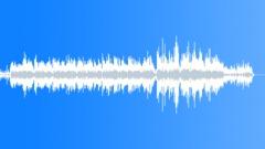 Hawaiian Island Lullaby - stock music