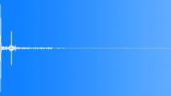 Buy Button 5 Sound Effect