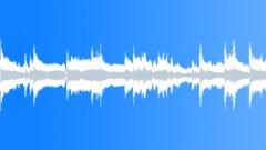 Stock Music of Electric Angel loop 2