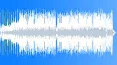 366 Breezy Ukulele - stock music