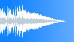 Super Inspiring Lite Rock Logo / Stinger B - stock music