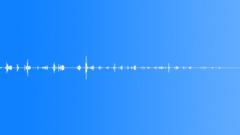 Human eat gherkin Sound Effect