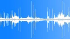 Couple Oral Sex & Vibrator Sound Effect