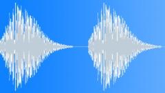 Blast Sound Effect