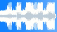 Stock Music of Hydrochloride