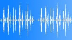 Jaeger 1 Sound Effect