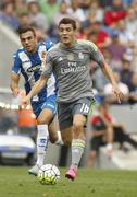 Mateo Kovacic of Real Madrid Stock Photos