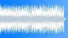 Belong - SUMMERY FASHION DANCE POP (30 sec version) Stock Music