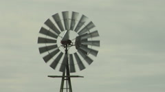 Inconstant Winds Stock Footage