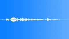 Electric arc short Sound Effect
