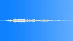 Electric arc hum Sound Effect