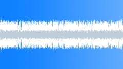 Texture Sound - sound effect