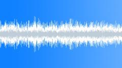 Texture Sound Effect - sound effect