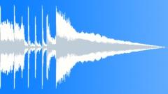 Nashville Dreamin' - Sting - Bumper - stock music