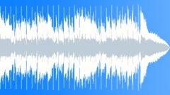 Nashville Dreamin' - 15 Second - stock music