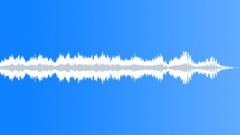 Mellow (1 minute edit) Stock Music