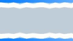 Tinnitus volume and filter change 01 Sound Effect