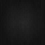 Abstract  Wallpaper With Black Lines - stock illustration