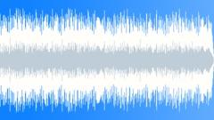 Coming Home - FASHION HOUSE DANCE POP (60 sec version) Arkistomusiikki