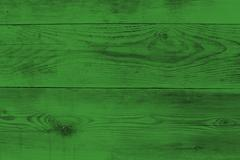 green wood structure as a background texture - stock photo