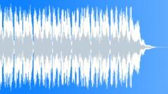 Midnight City - BENNY BENASSI SOUND ALIKE FASHION ELECTRO (20 sec version) - stock music