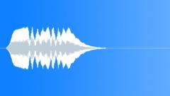 Clarinet 5 Sound Effect