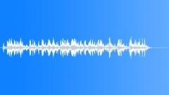 Man Spirit Yelling 03 - sound effect
