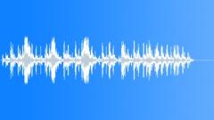 Man Spirit Yelling 05 - sound effect