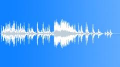 Man Spirit Yelling 04 - sound effect