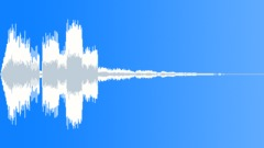 Stock Sound Effects of Magic Elegant beep SMS MMS tonal message sound alert, notification sound 0403