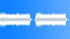 Light Quiet Drone - stock music